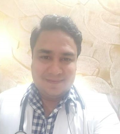 https://docsappwebsite2017.s3-us-west-2.amazonaws.com/website_assets/new-svg-images/doctor.svg