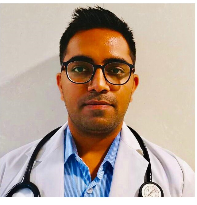 General Medicine - Treatment for BP, Thyroid & Fever   Best